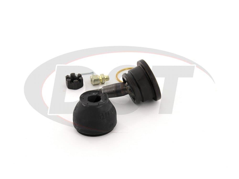 moog-k90336 Front Upper Ball Joint