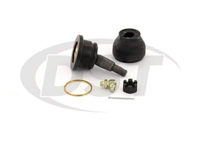 Moog K90048 Ball Joint