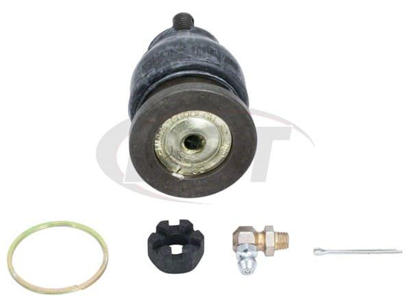 MOOG-K90336 Front Upper Ball Joint