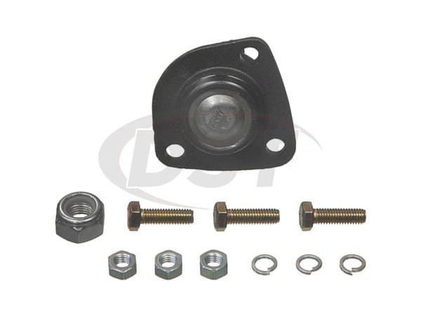 moog-k9034 Front Upper Ball Joint