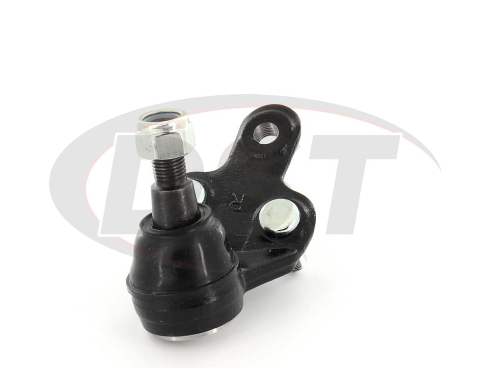 moog-k90347 Front Lower Ball Joint - Passenger Side