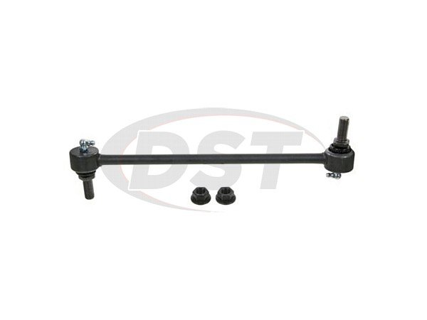 MOOG-K90349 Front Sway Bar End Link