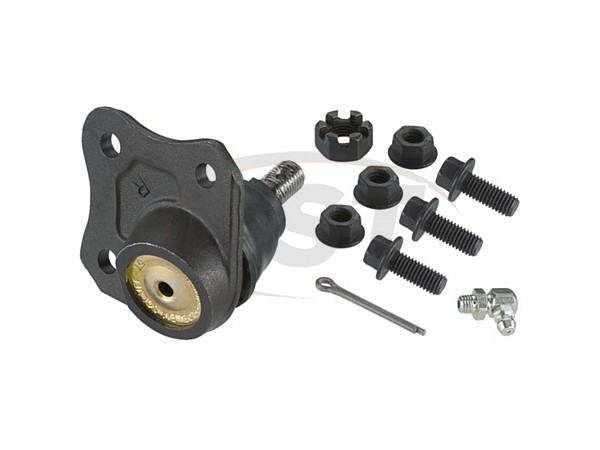 moog-k90357 Front Lower Ball Joint - Passenger Side