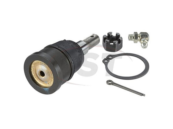 1999 Fits Honda Odyssey Front Lower Suspension Ball Joint With Five Years Warranty Package include One Ball Joint Only