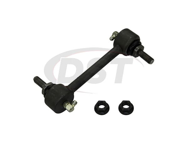 MOOG-K90360 Rear Sway Bar End Link