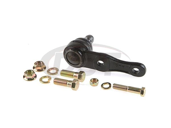 moog-k90362 Front Lower Ball Joint