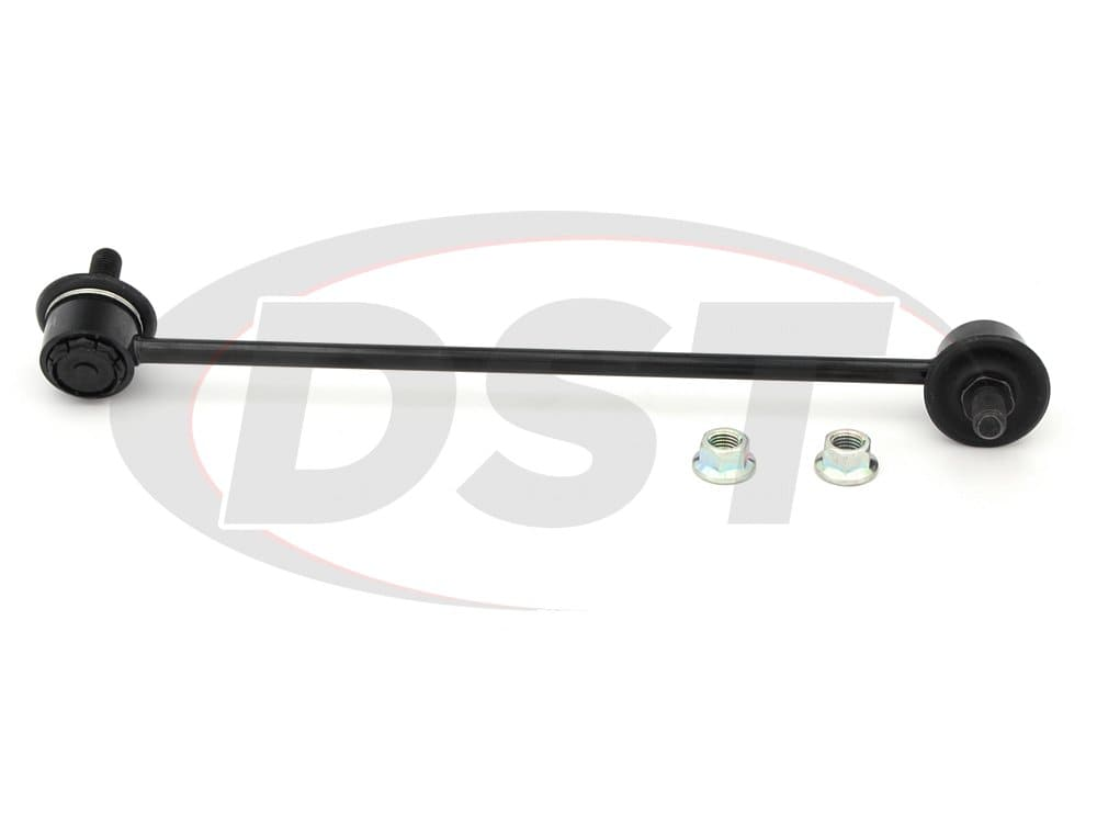 moog-k90372 Front Sway Bar End Link - Driver Side