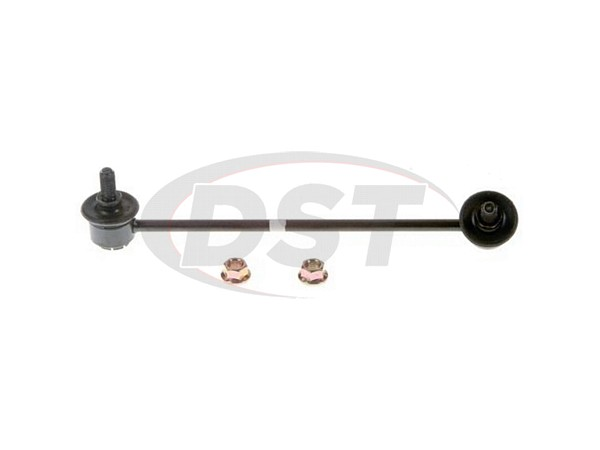 MOOG-K90379 Front Sway Bar End Link - Passenger Side