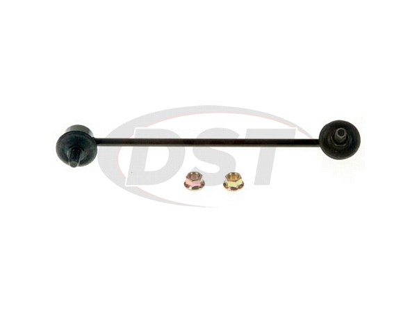 MOOG-K90380 Front Sway Bar End Link - Driver Side