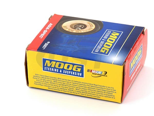 MOOG-K90390 Front Sway Bar End Link