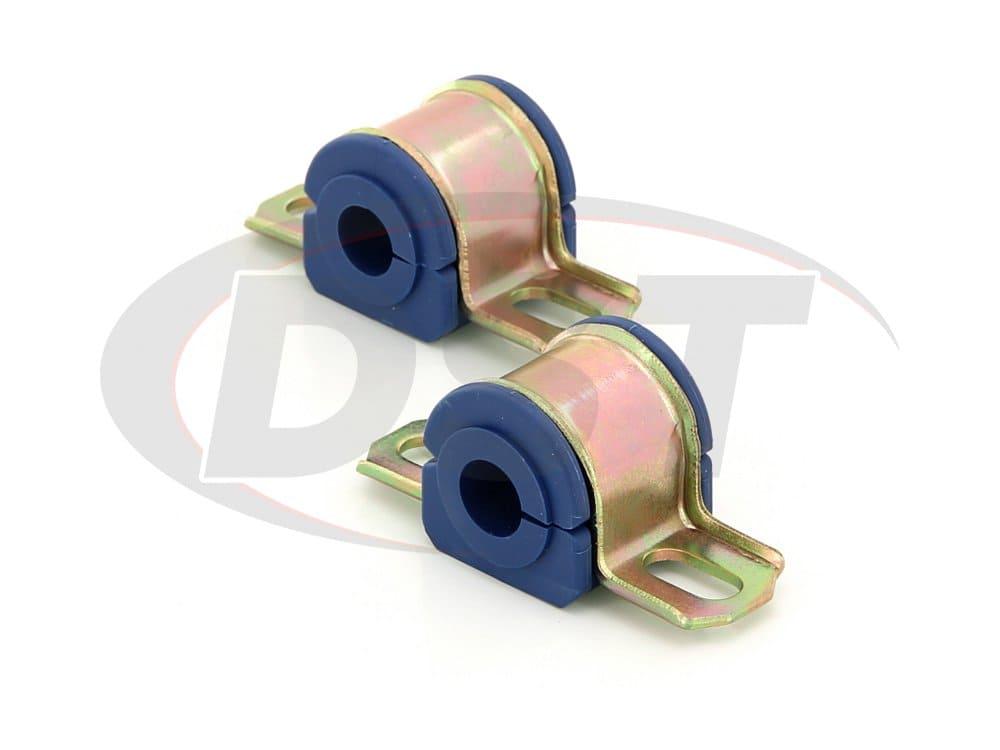 moog-k90391 Universal Sway Bar Frame Bushings - 16mm (0.62 inch)