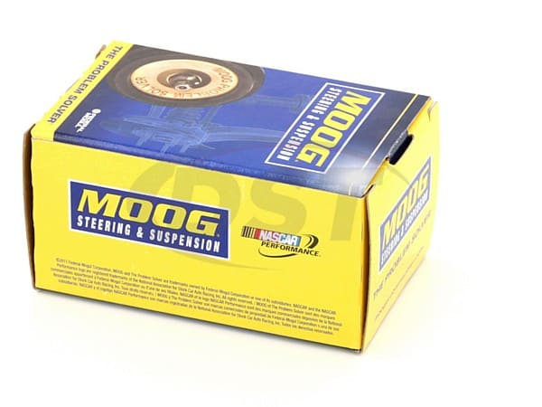 MOOG-K90391 Universal Sway Bar Frame Bushings - 16mm (0.62 inch)