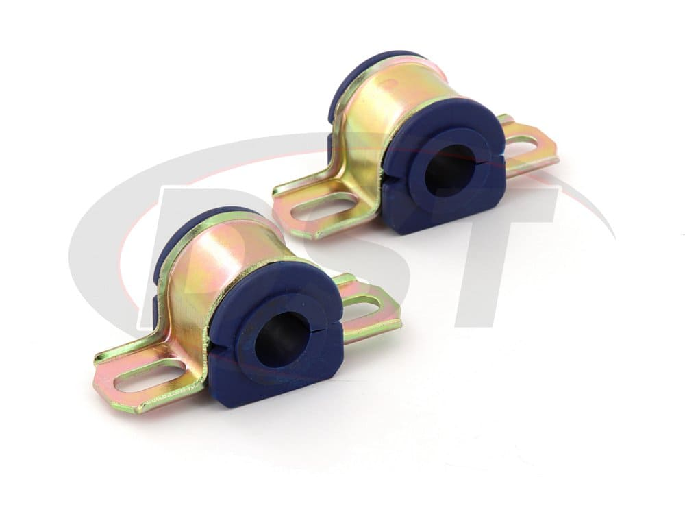 moog-k90393 Front Sway Bar Frame Bushings - 18mm (0.70 inch)