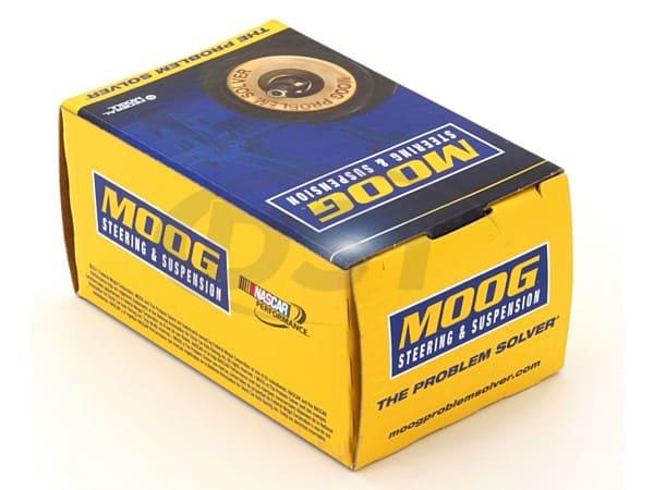 MOOG-K90393 Front Sway Bar Frame Bushings - 18mm (0.70 inch)