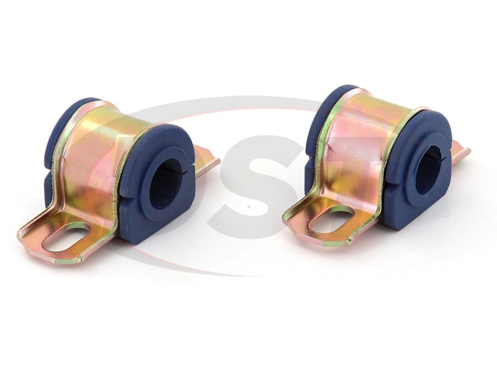 moog-k90395 Universal Sway Bar Frame Bushings -  20mm (0.78 inch)