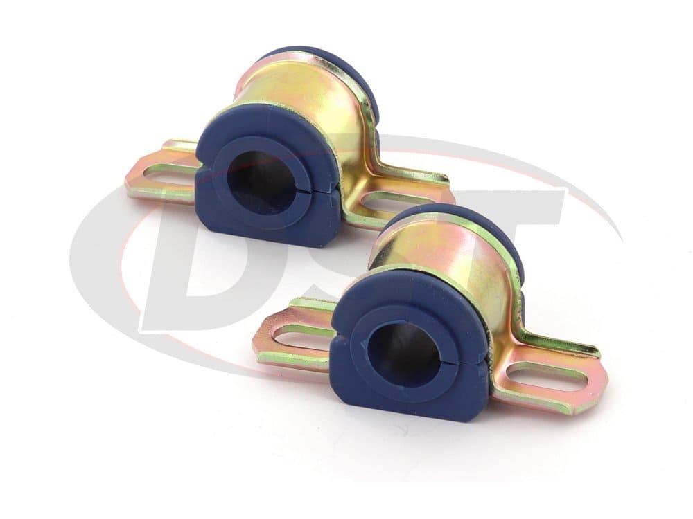 moog-k90395 Universal Sway Bar Frame Bushings -  20mm (0.78 inch)