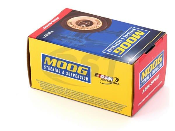 moog-k90396 Universal Sway Bar Frame Bushings -  21mm (0.82 inch)