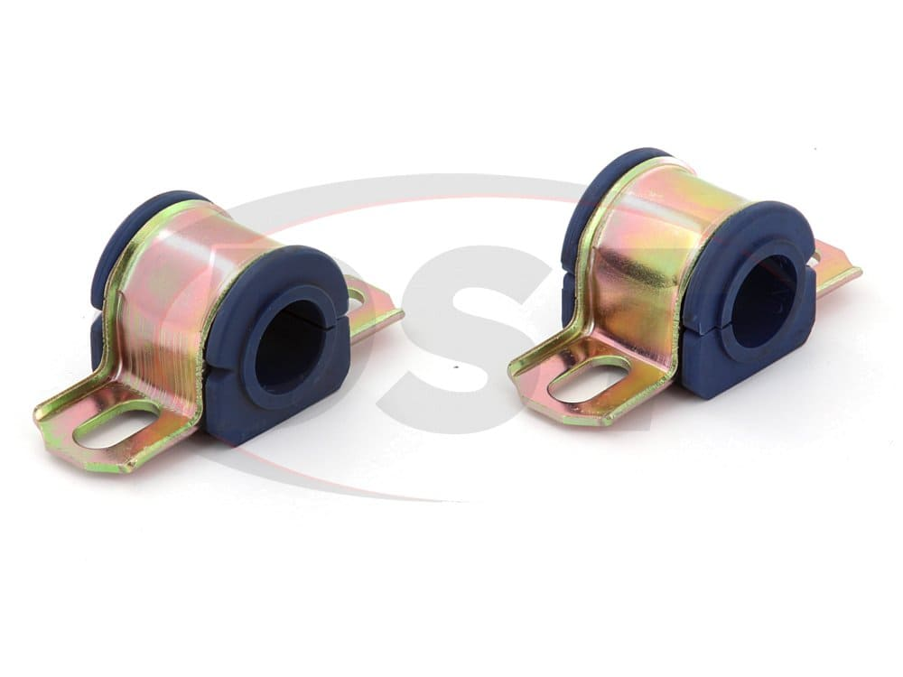 moog-k90397 Universal Sway Bar Frame Bushings -  22mm (0.86 inch)