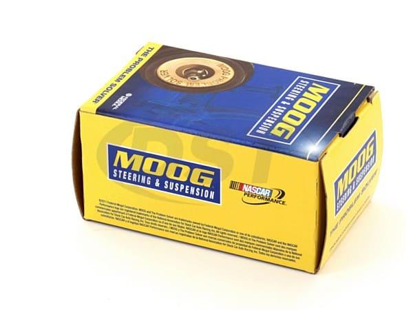 MOOG-K90397 Universal Sway Bar Frame Bushings -  22mm (0.86 inch)