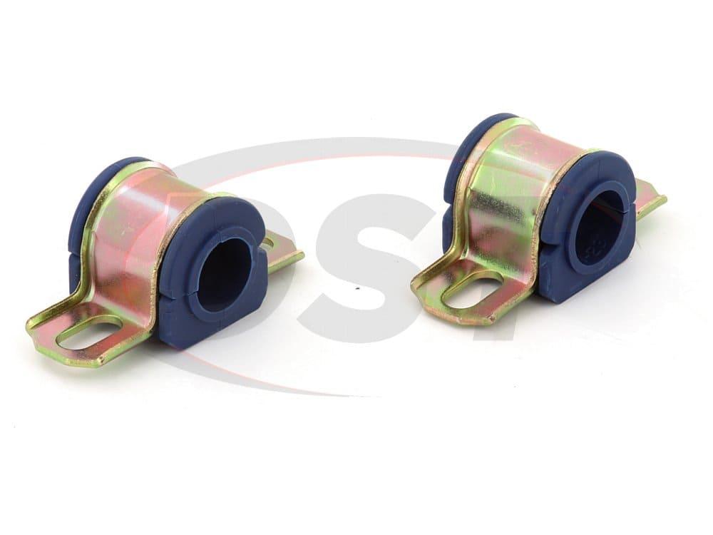 moog-k90398 Universal Sway Bar Frame Bushings - 23mm (0.90 inch)