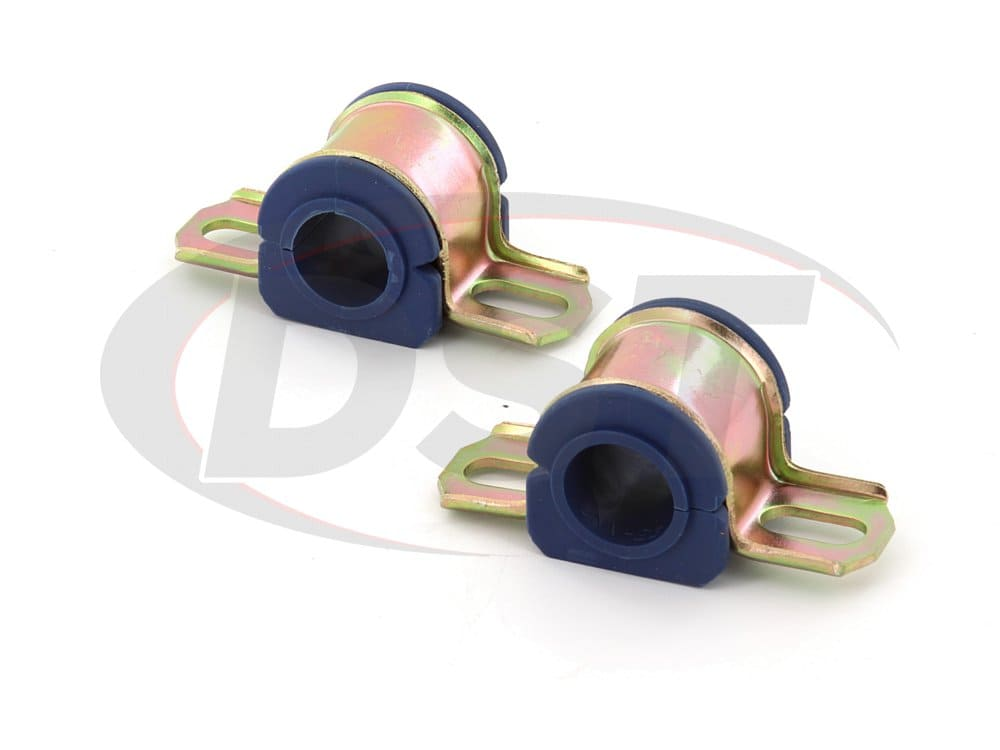 moog-k90398 Universal Sway Bar Frame Bushings - 23mm (0.90 inch)