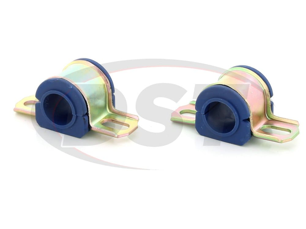 moog-k90399 Front Sway Bar Frame Bushings - 24mm (0.94 Inch)