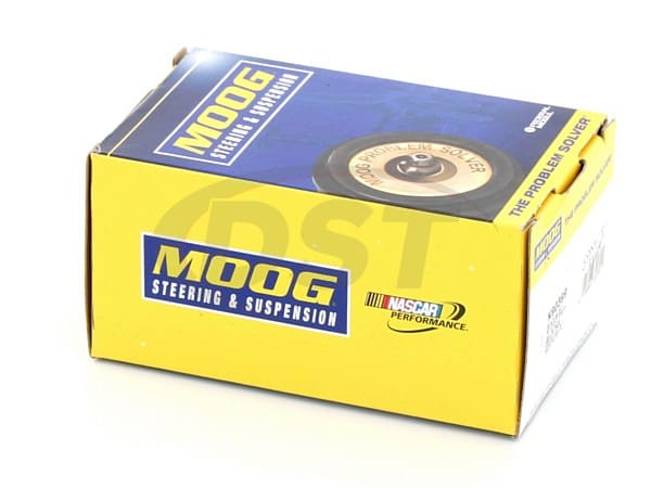 MOOG-K90399 Front Sway Bar Frame Bushings - 24mm (0.94 Inch)