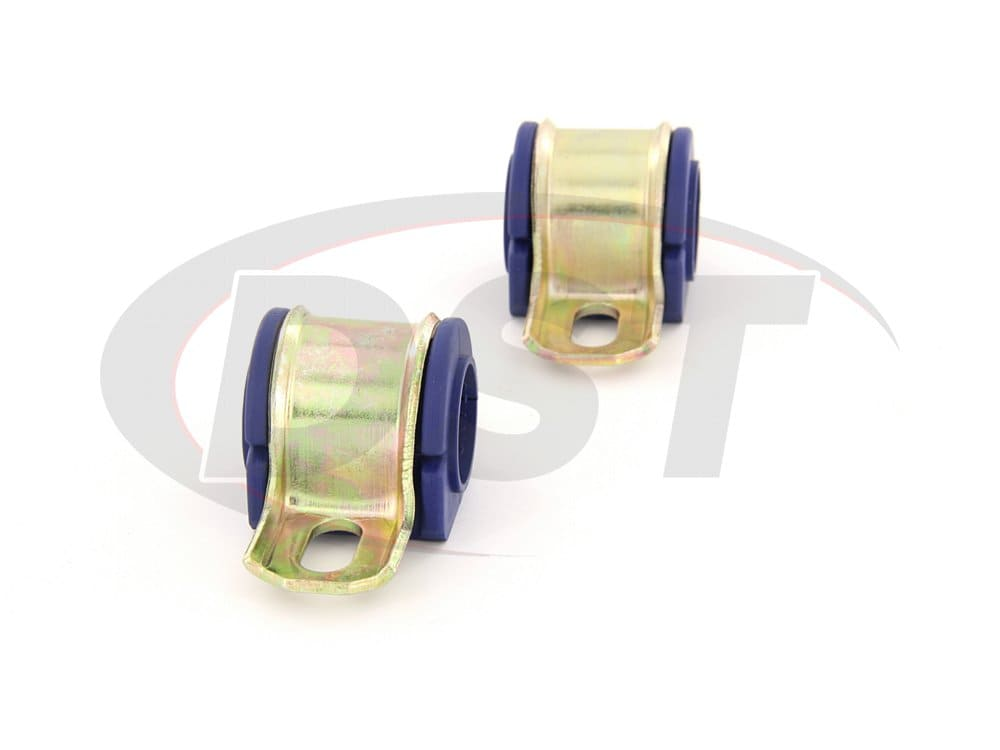 moog-k90400 Front Sway Bar Frame Bushings -  25mm (0.98 inch)