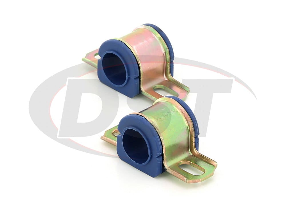 moog-k90401 Universal Sway Bar Frame Bushings -  26mm