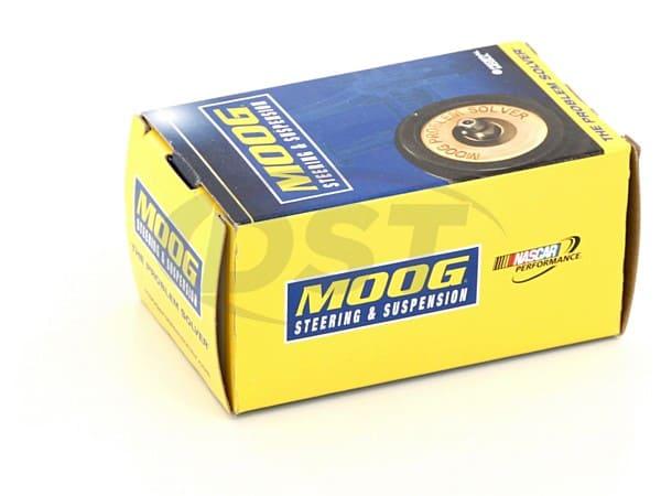 MOOG-K90401 Universal Sway Bar Frame Bushings -  26mm