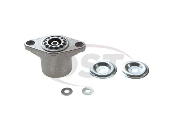 Rear Strut Mount Kit