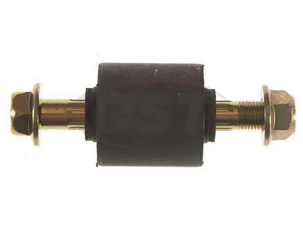 MOOG-K90417 Front Lower Control Arm Bushing to Wishbone