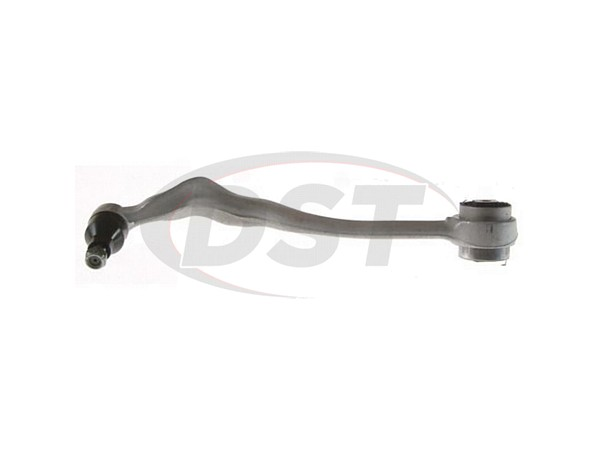 MOOG-K90419 Front Left Lower Thrust Arm with Ball Joint
