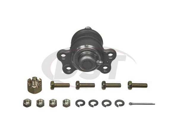 MOOG-K9042 Front Upper Ball Joint