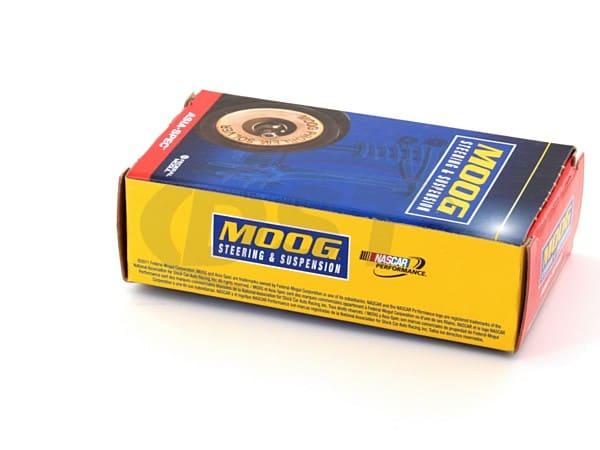 MOOG-K90432 Front Sway Bar End Link - Driver Side