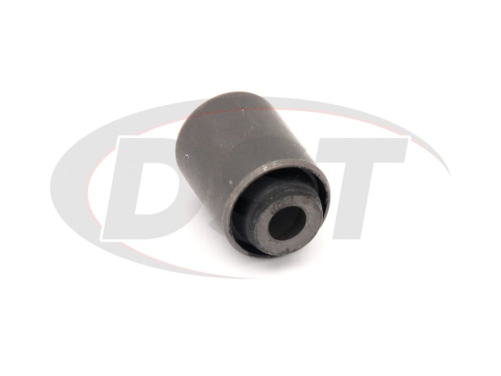 Moog K90436 Front Lower Control Arm Bushing