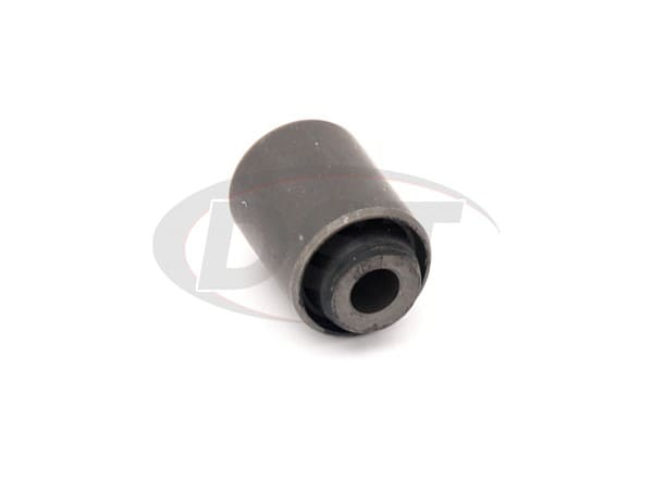 acura cl 2002 Front Lower Control Arm Bushing - At Frame