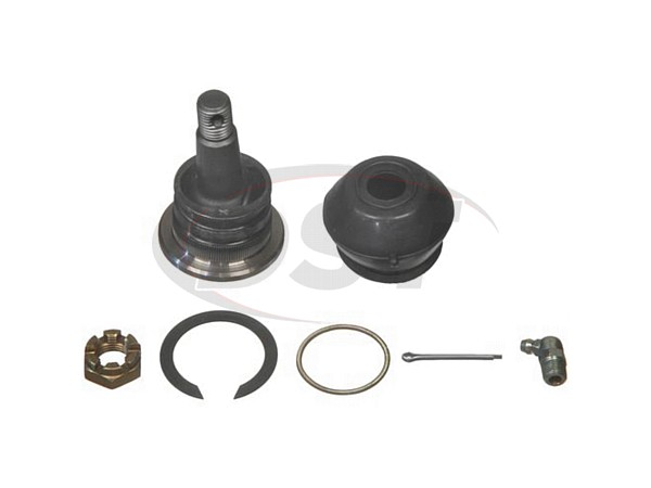 moog-k9044 Front Upper Ball Joint