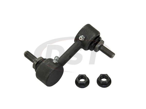 MOOG-K90456 Front Sway Bar Endlink - Driver Side