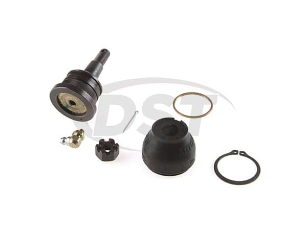 moog-k90458 Front Upper Ball Joint