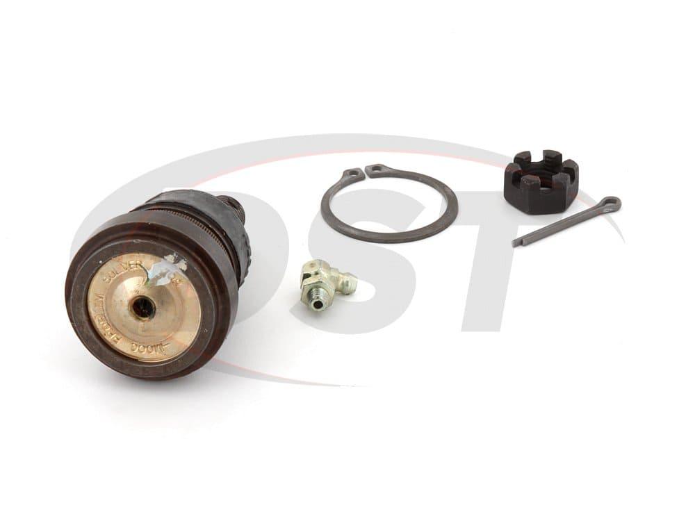moog-k90459 Front Lower Ball Joint