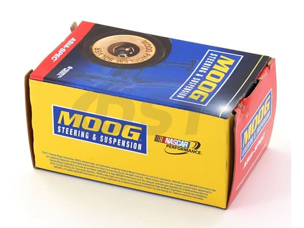 MOOG-K90459 Front Lower Ball Joint