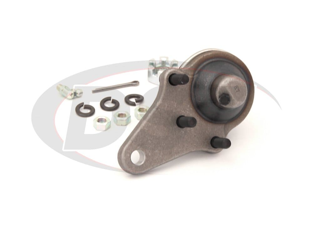 moog-k9047 Front Lower Ball Joint