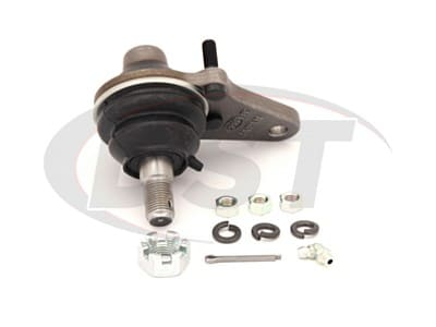 Moog Front Lower Ball Joints for Hi-Lux, Pickup
