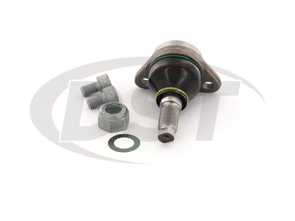 moog-k9048 Front Upper Ball Joint