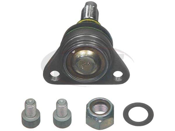 MOOG-K9048 Front Upper Ball Joint