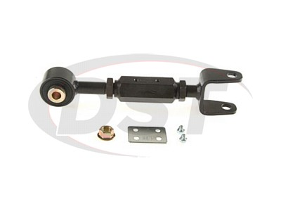 Rear Upper Control Arm - Adjustable