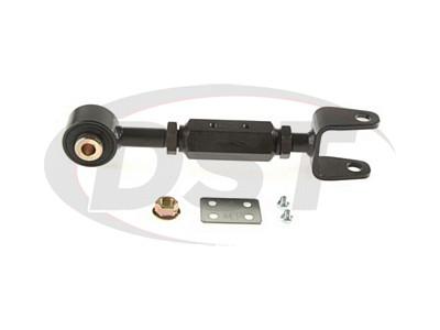 Rear Upper Control Arm - Adjustable