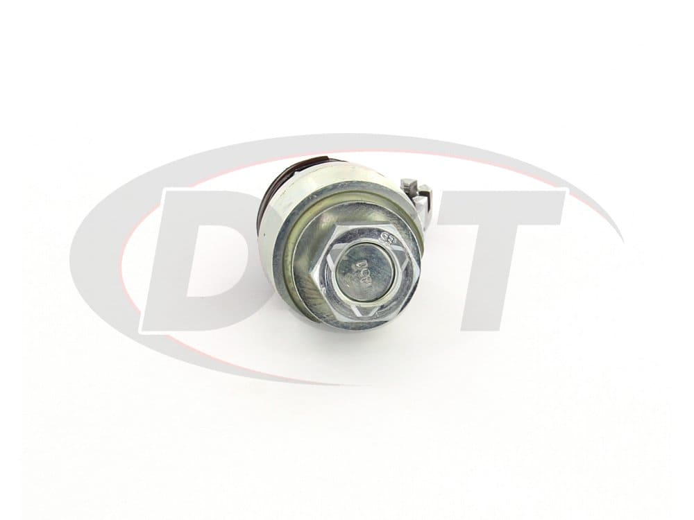 moog-k90490 Front Upper Ball Joint