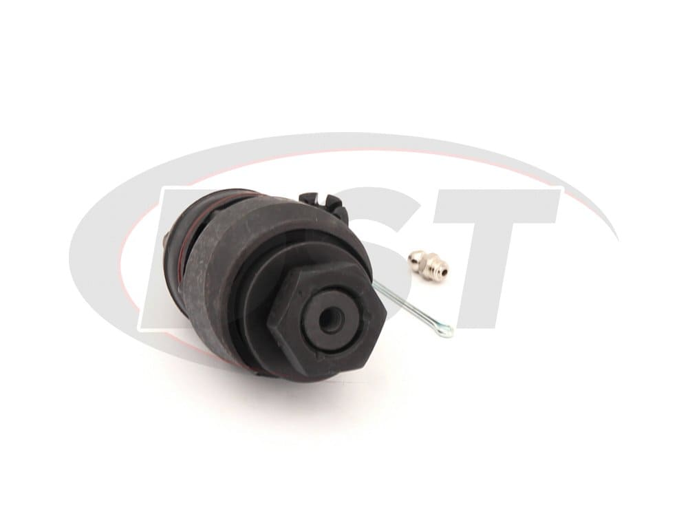 moog-k90492 Front Upper Adjustable Ball Joint